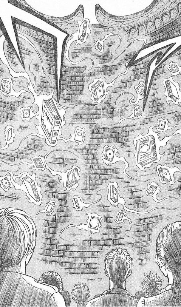 Grimorio Black Clover Wiki Fandom El día de hoy les hablare un poco de un anime y manga que me. grimorio black clover wiki fandom