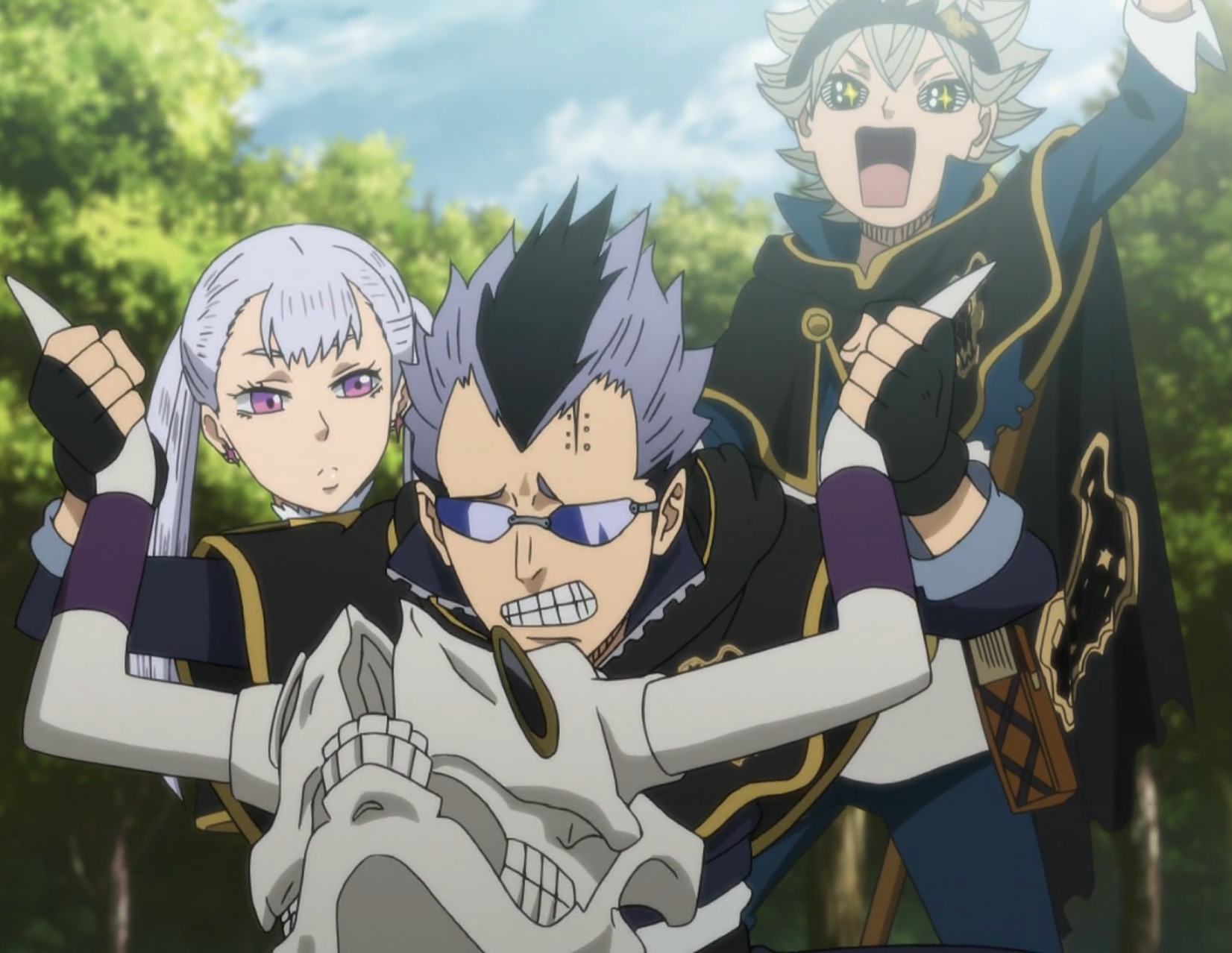 Magna giving Asta and Noelle a ride.png