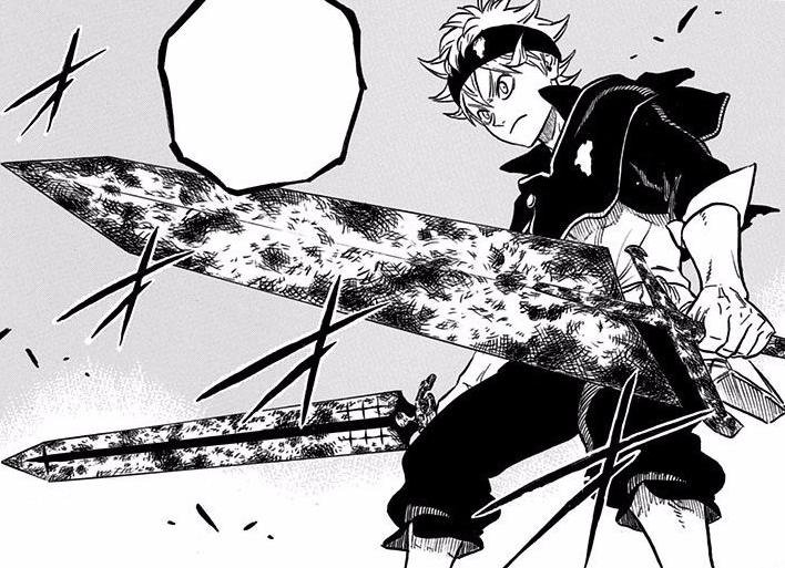 Asta wielding anti magic weapons.png