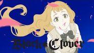Black Clover - Ending 4 four