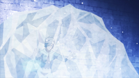 Unclimbed Ice Wall.png