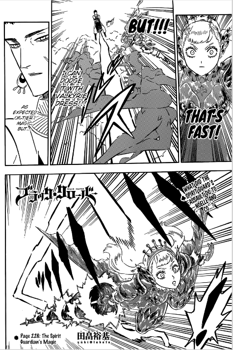 Chapter 226.png