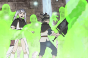 Asta and Noelle in trouble.png
