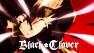 Black Clover - Ending 8 (HD)