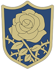 Insigne Rose Bleue.png