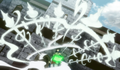 Busur Badai Putih