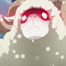 Giant sheep spell.png