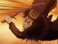 Heavy Infighting Gladiator.png