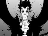 Iblis (Anti Sihir)