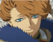 Langris anime.png