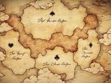 Kerajaan Spade
