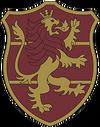 Crimson Lion Insignia.png