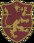 Insigne du lion cramoisi.png