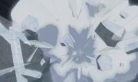 Destruindo picos de cristal