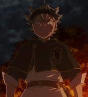 Asta becomes a full-fledged Black Bull member.png