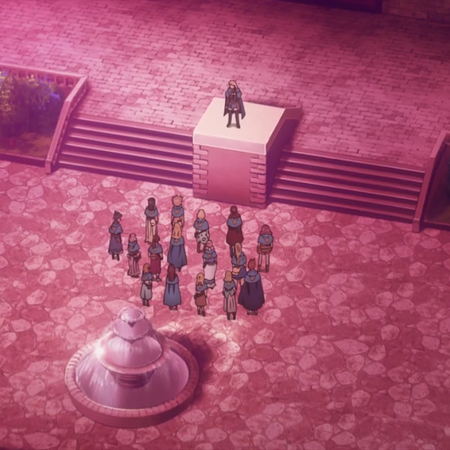 Blue Rose courtyard.png