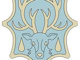 Cervo Ciano