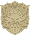 Golden Dawn Insignia.png