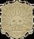 Golden Dawn Insignia.png