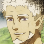Vetto elf
