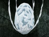 Jötunn's Ice Floe