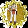 Vice Capitão de Esquadrão