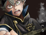 Black Clover Indonesia Wikia