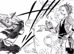 Asta and Sekke - Exam Battle.png