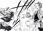 Asta and Sekke - Exam Battle.png