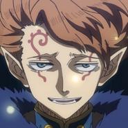 Elf Langris