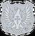 Insigne de l'aigle d'argent.png