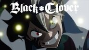 Black Clover - Opening 8 sky & blue