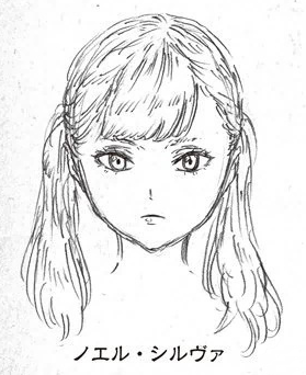 Noelle initial concept head.png