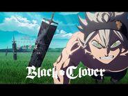 Black Clover - Opening 12 (HD)