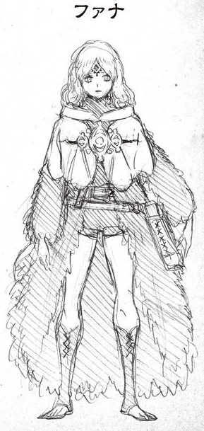 Fana initial concept full body.png