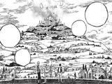 Королевство Клевера