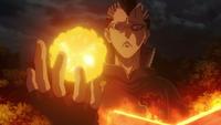 Exploding Fireball.png