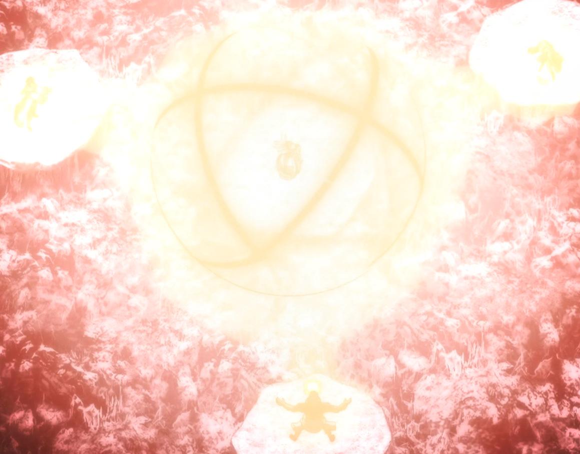 Trinity Sealing Magic.png