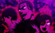 Nacht's impression of Dark Triad