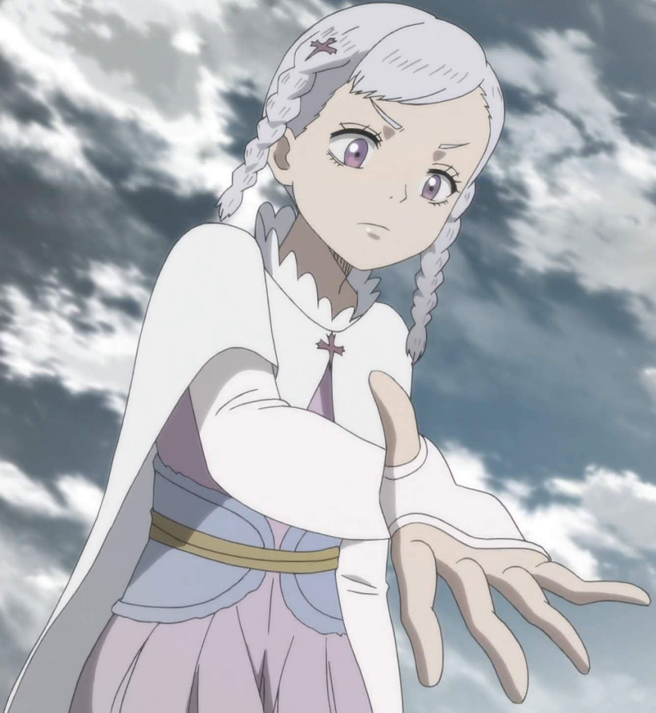 Noelle as a child.png