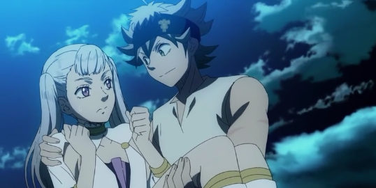Asta catches Noelle.png