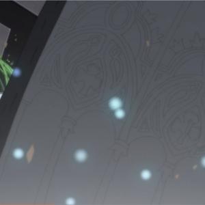 Klaus-Parede Armada do Castelo de Aço-Anime2.PNG