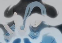 Redemoinho da bruma ilusória Anime.PNG