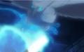 Falcão Branco Veloz