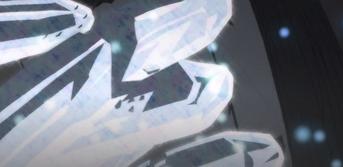 Klaus-Parede Armada do Castelo de Aço-Anime3