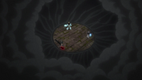 The Black Bulls trapped in smoke clouds.png