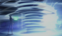 Yuno Towering Tornado.png