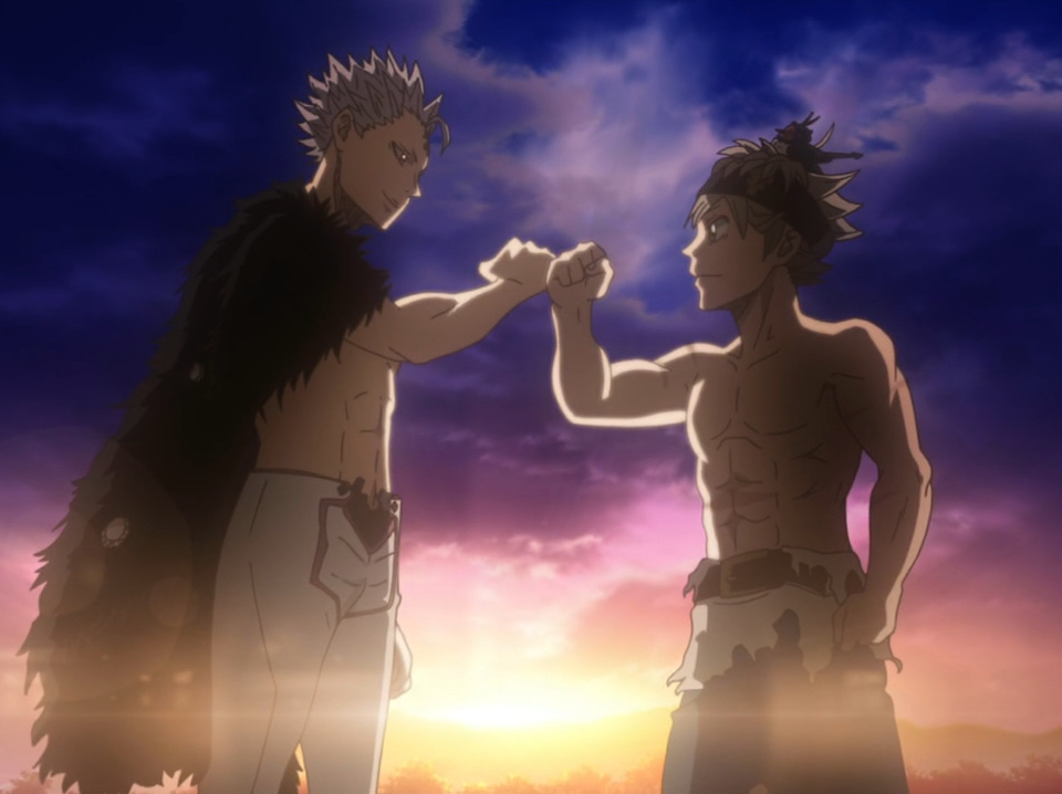 Asta and Mars's promise.png