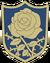 Insigne de la rose bleue.png