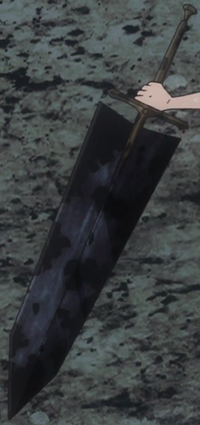 Demon-Slayer Sword.png